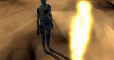 Что говорят учёные Ахлю Сунны о душе