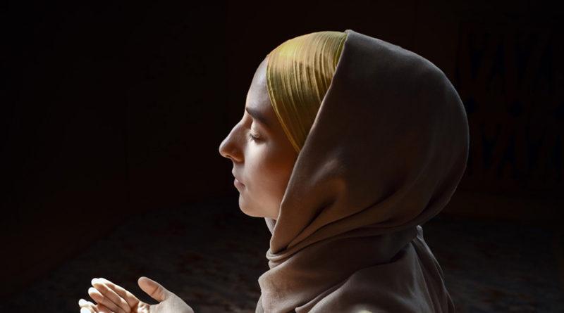 Дуа из Корана, чтобы забеременеть
