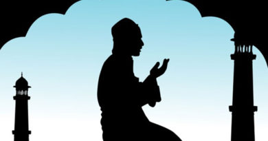 О ценности таква в Коране