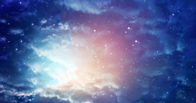 6 чудес пророка Иисуса ﻋﻠﻳﻪﺍﻠﺳﻼﻡ