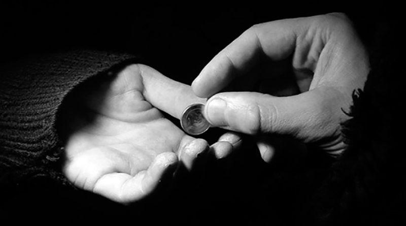 Как тратить деньги и разбогатеть по сунне