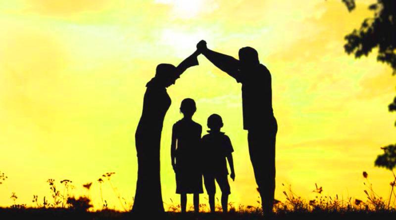 16 эффективных способов привить нашим детям хорошие манеры