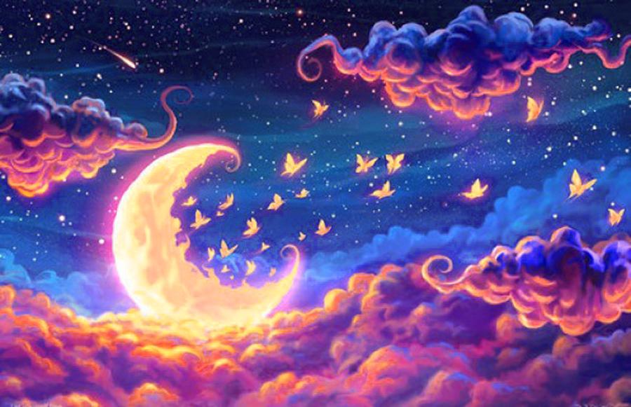 Исламский взгляд на сны