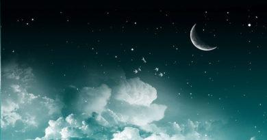 Что делать если приснился плохой сон или кошмар