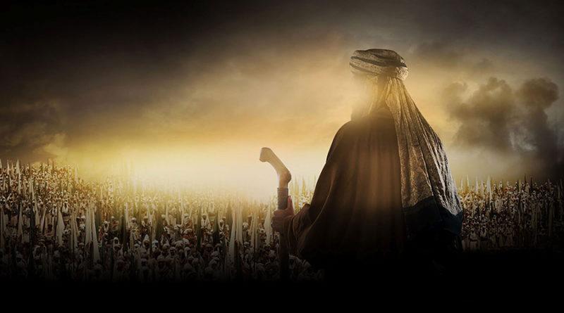 Сахабы, о которых нам надо знать больше