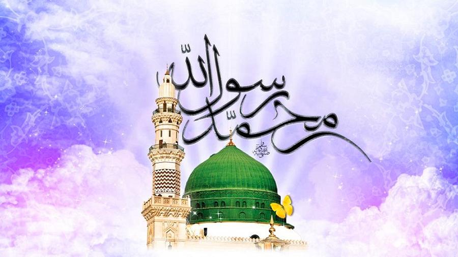 Вдохновляющие хадисы Пророка Мухаммада (ﷺ)