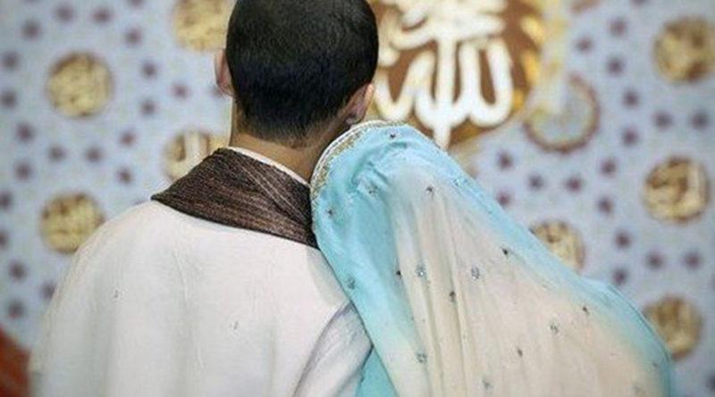 14 секретов, как сделать свою жену счастливой