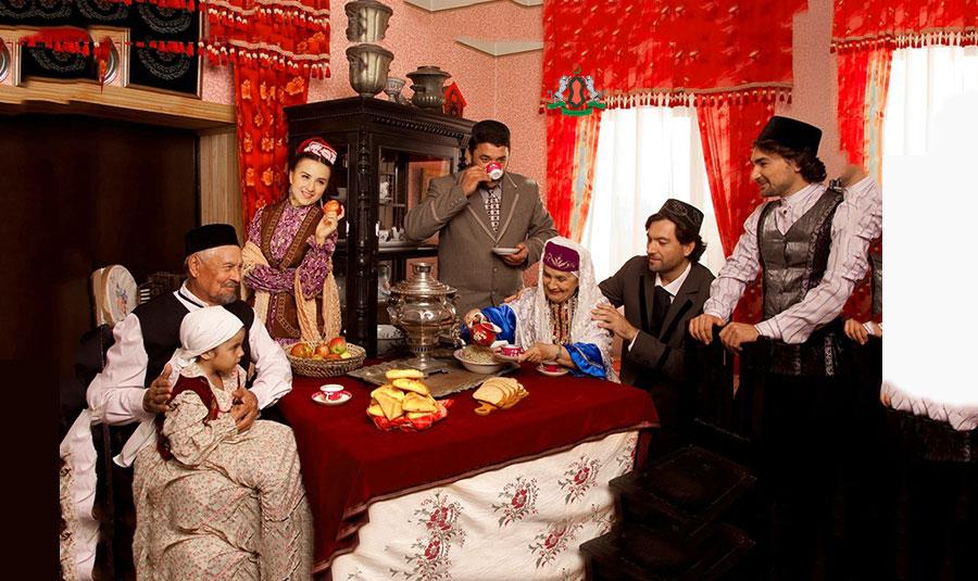 Гостеприимство в исламе: радость принимать гостей