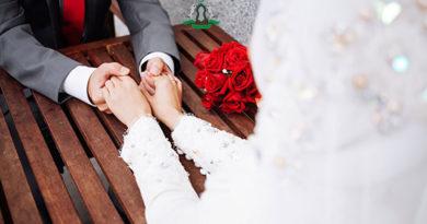 Как дотронуться до сердца своего мужа?