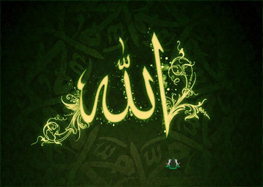 Что означает имя Бога Аль-Мусаввир?