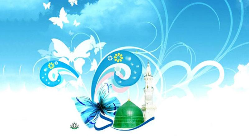 Амина, мать Пророка Мухаммада (салляллаху алейхи ва саллям)