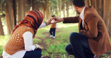 Семь привычек, которые сделают нашу жизнь счастливой