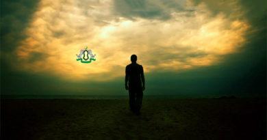 Обязанности мусульманина перед душой
